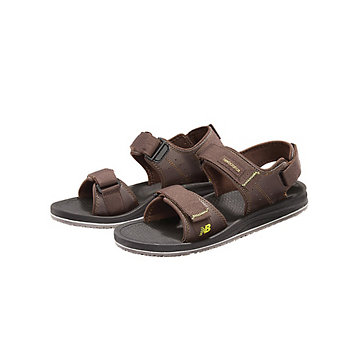 6a5a2afd57636 New Balance® Pure Align Active Sandals. Item Number  46C