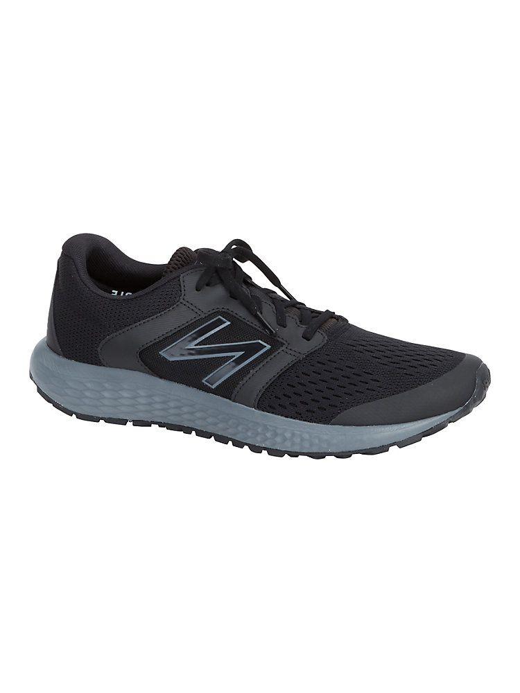 new concept b72c1 e6bd5 New Balance® 520 Comfort Ride Cross Trainers