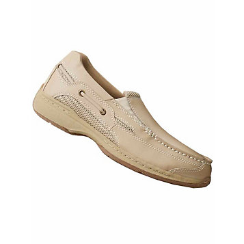 cbdeb2598 Dr. Scholl s® Men s Canvas Slip On Casual Shoes