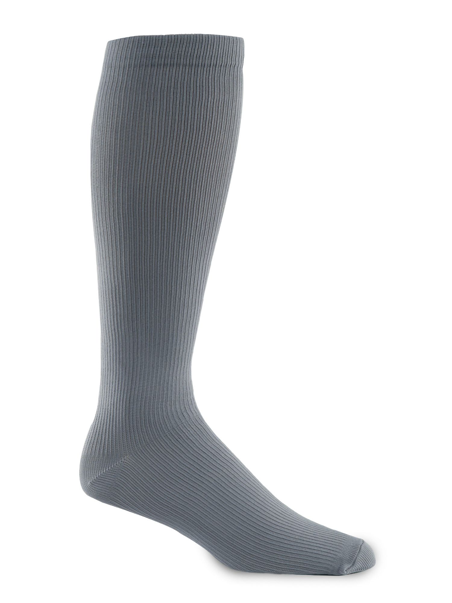 63df53862 Compression Socks. Tap to zoom