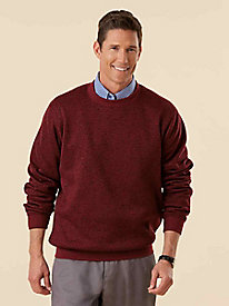 d684e537d9a Haband Men's Sweaters & Cardigans: Fleece, Zip Up & More | Haband