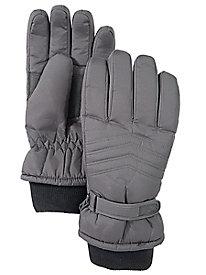 Pierre Cardin Mens Gloves