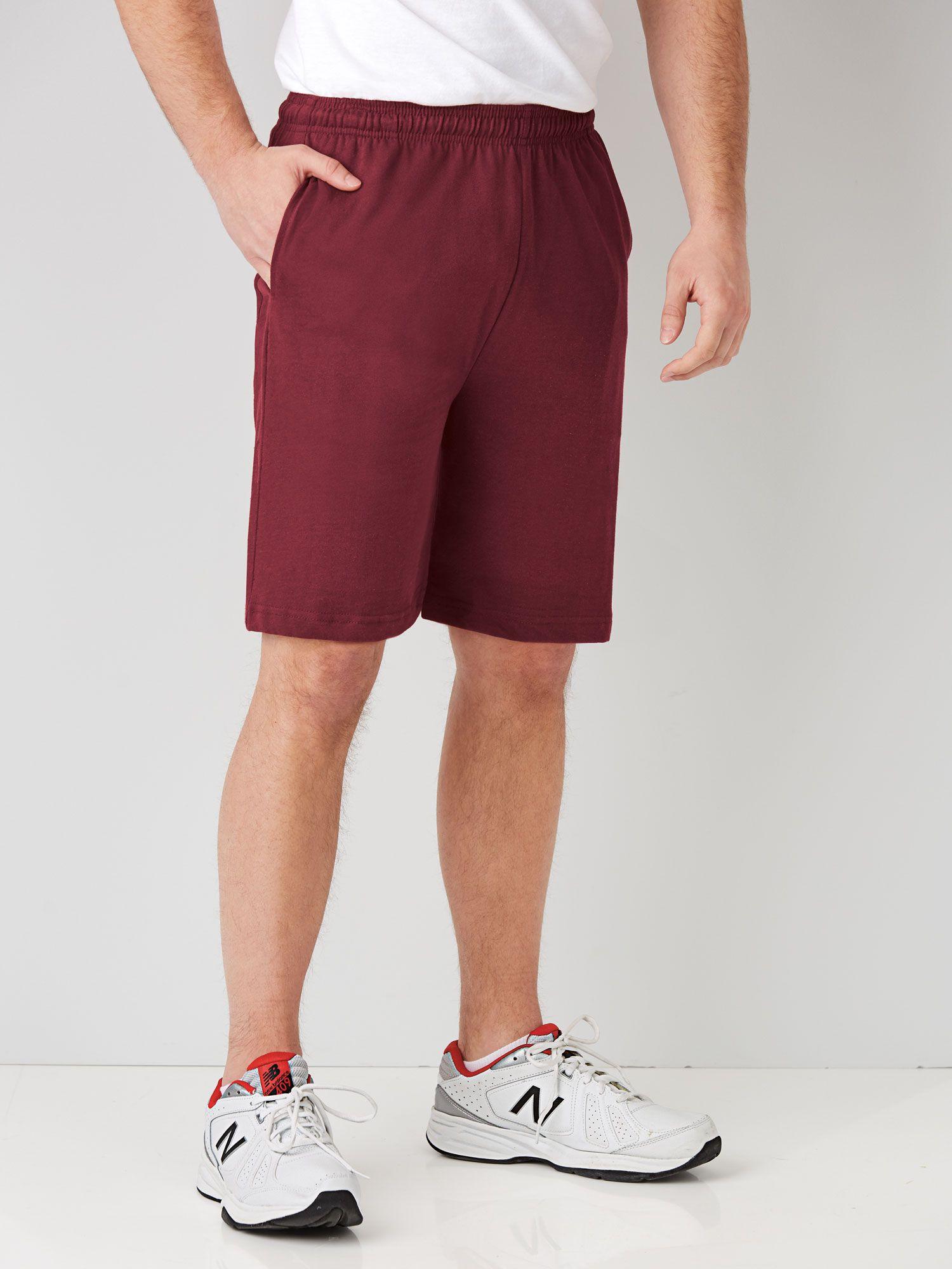 low price sale fantastic savings top-rated original Active Joe® Lounge Shorts