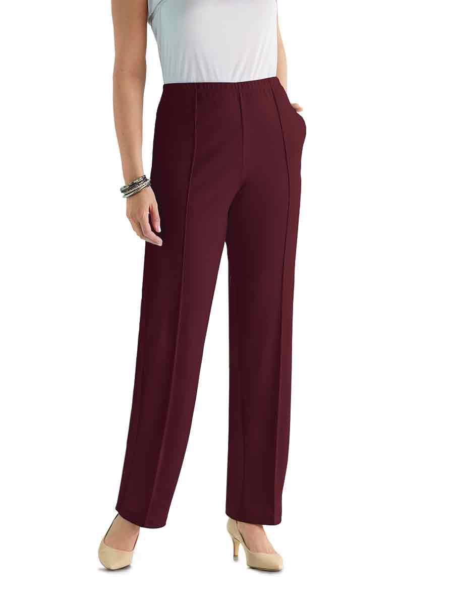 f6cafbba1 outlet online 81095 79bf9 doctor who trust me lounge pant ...