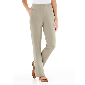 f3c08dbf2 Women's Everyday Knit Pants. Item Number: A2Y
