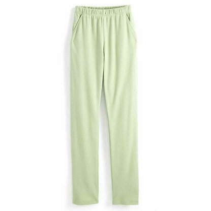 1fe02dbfd Haband - Women's Everyday Knit Pants