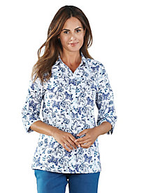 87122d3a Haband Stylish Tops & Beautiful Blouses for Women at Great Prices ...