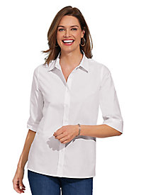503e897a0b8 Haband Stylish Tops & Beautiful Blouses for Women at Great Prices ...