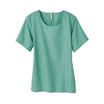 f630b001db1a2 Silky-Soft Top. Item Number  BXC