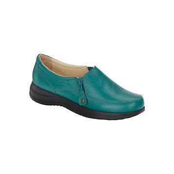9aac8d28e6e Women s Dr. Scholl s® Leather Kiltie Tassel Loafers. Dr. Scholl s® Leather  Walkers