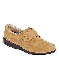 51b67280665 Dr. Scholl s® Gel Cushion Women s Leather Walkers