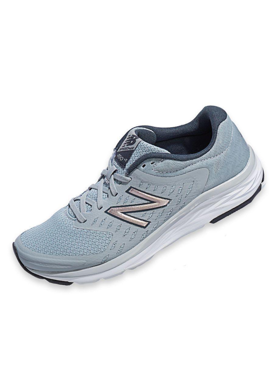 new balance jogging