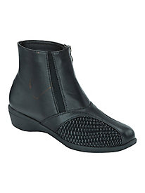 6e020da76a7d5f Haband Ladies' Leather Boots | Dress Boots for Women | Haband