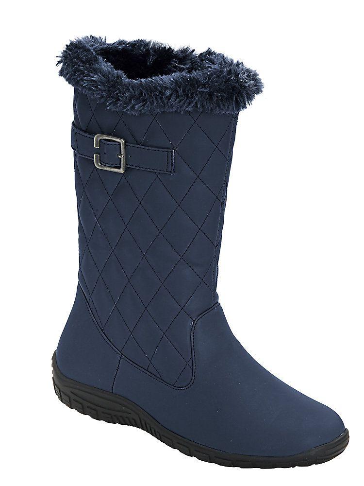 Womens Boots | Boots for Women | Winter Boots | Littlewoods