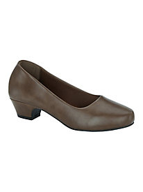 d94c29bd7f8b Haband Comfortable Women's Dress Shoes | Women's Pumps | Haband