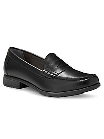1cb2b7cf729 Women s Eastland Roxanne Casual Loafer