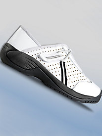 Ped-Lite™ Amy Athletic Shoe