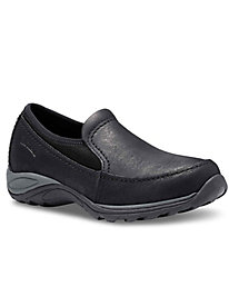 0e28b7a3d12 Eastland Sylvia Slip-On