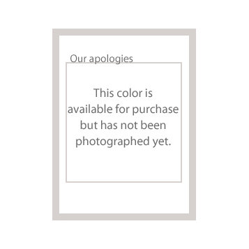 f837921ebd0 ... Cubic Zirconia Ring in 14k Gold over Sterling Silver. Item Number  LRE