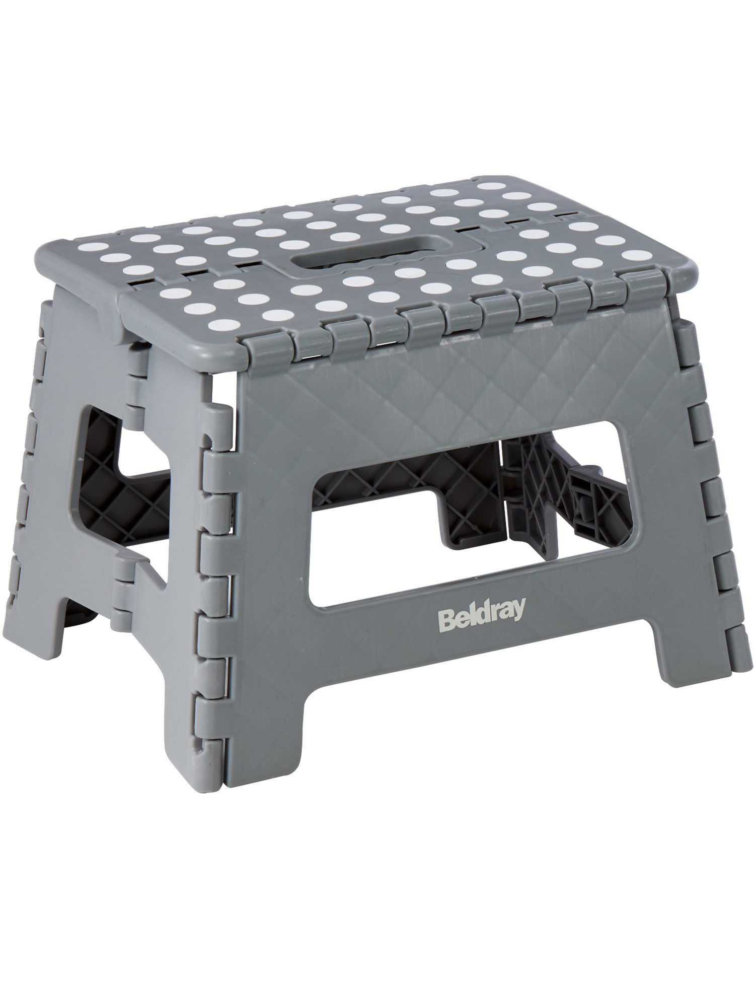Fine Collapsible Mult Purpose9 Folding Step Stool Ocoug Best Dining Table And Chair Ideas Images Ocougorg
