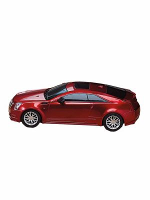 Cadillac CTS Coupe Remote Control Car. Tap to zoom Haband - Car