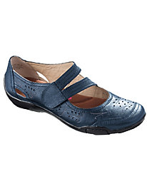 Ros Hommerson Chelsea Lightweight Shoes
