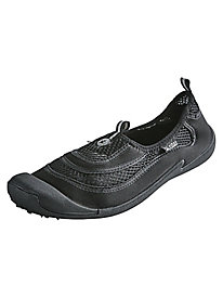 Men's Flatwater Style Water Shoes