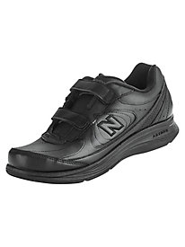 Women's New Balance® 577 Health Walkers