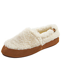 Moc Slippers By Acorn®