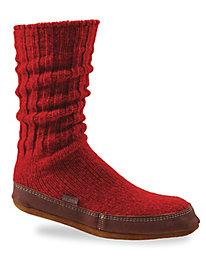 Acorn® Slipper Socks