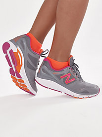 Women's New Balance WW1865