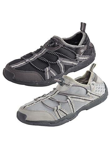 Cudas Tsunami II Water Shoes