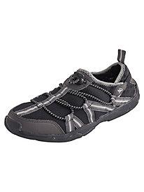 Women's Tsumani II Water Shoes