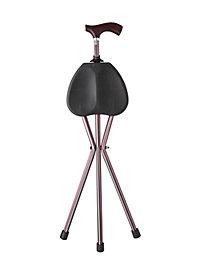 Tripod Seat Stick