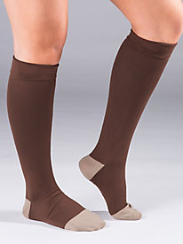 Lively Legs Compression Socks