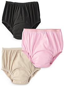 32d42111361f Incontinence Products ... disposables, washable pads & underwear ...