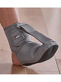 Swede-O Plantar Fasciitis Shoe