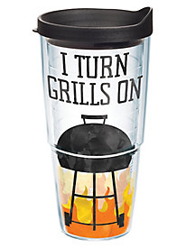 Tervis 24 oz. Tumbler by Gold Violin
