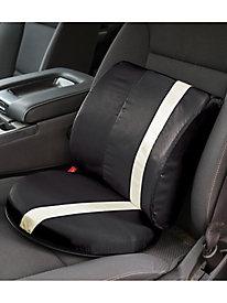Vivi Relax-a-Bac Swivel Seat Cushion