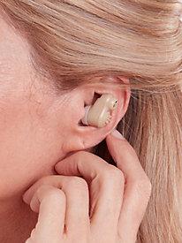 Infini Ear®