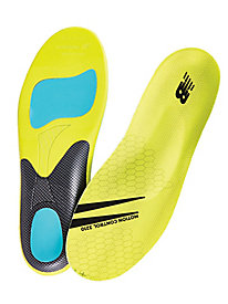 New Balance 3210 Motion Control Insoles