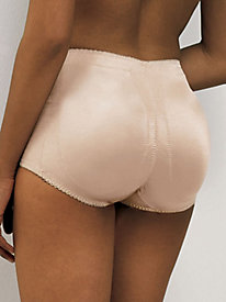 Rago Padded Shaper Panty