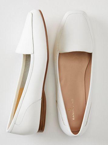 Bandolino® Liberty Slip-On Loafers - Image 19 of 29