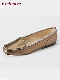 Bandolino Liberty Loafers