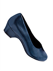 Angels II Low-heel Pumps by Soft Style®