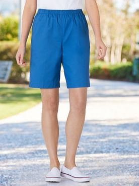 Classic Comfort® Shorts