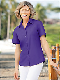 Campshirts by Foxcroft