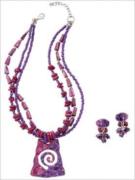Work of Art Jewelry