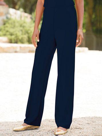 Ultima Knit Pants - Image 1 of 4