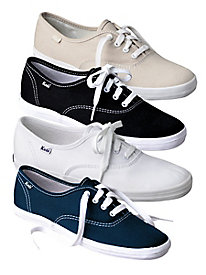 Classic Champion Sneaker by Keds®